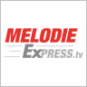 Melodie Express