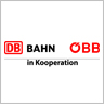 DB ÖBB - Bahn in Kooperation