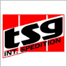 Transport Service GmbH